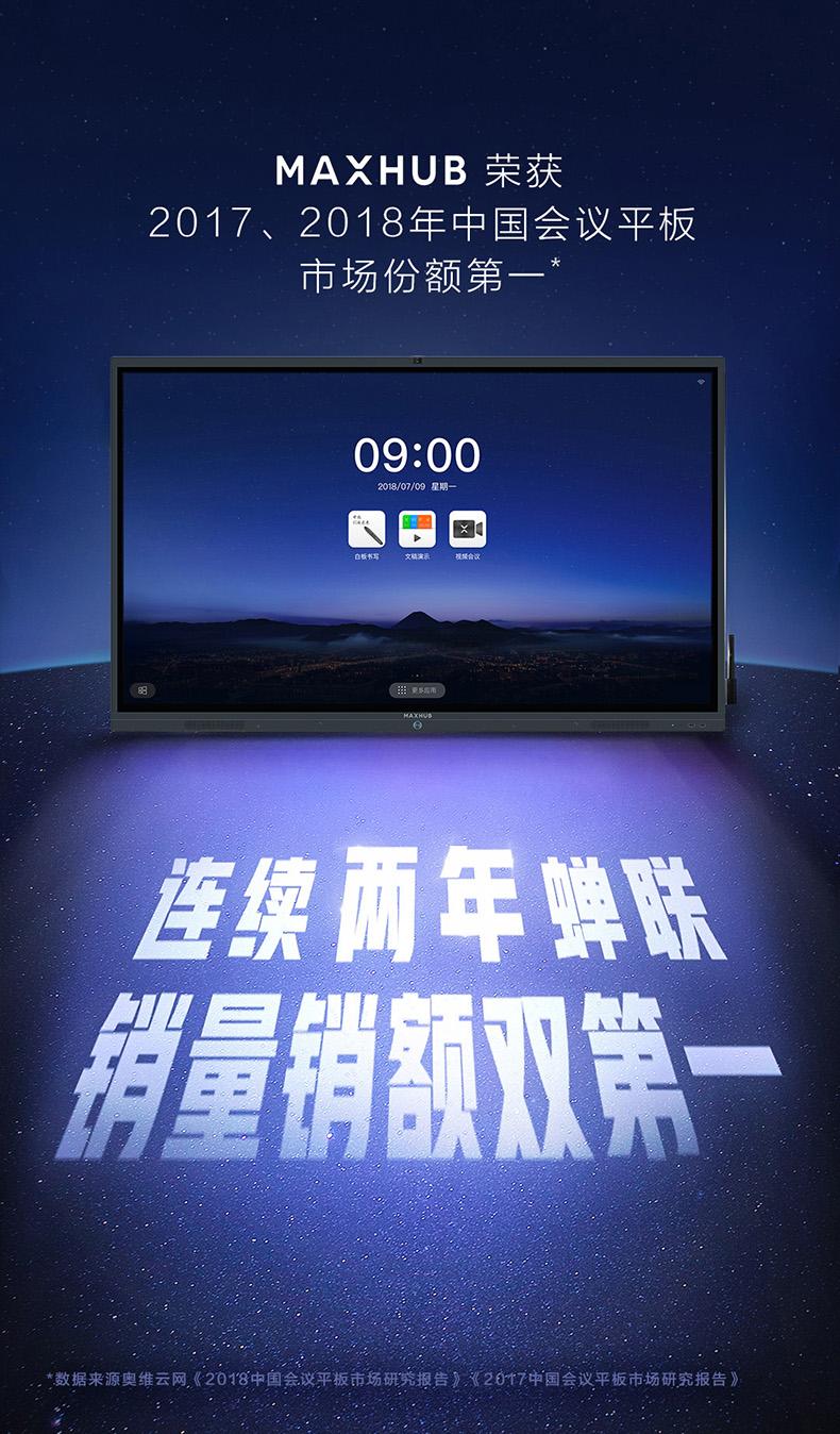 雷火电竞app下载-雷火电竞官网app下载|下载入口